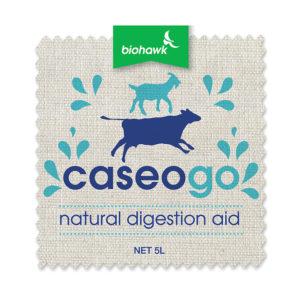CaseoGo 5L