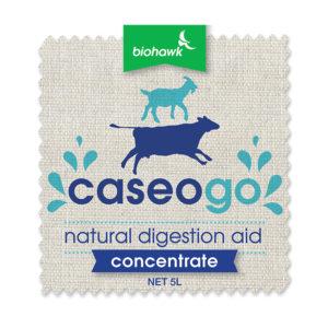 CaseoGo Concentrate 5L