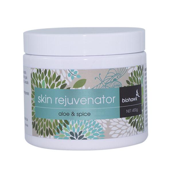 Skin Rejuvenator 400g