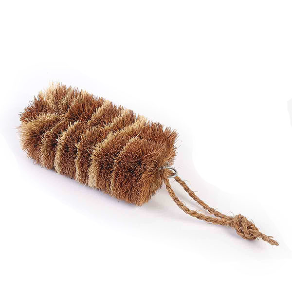 Eco Max Large Tiger Vegie Brush